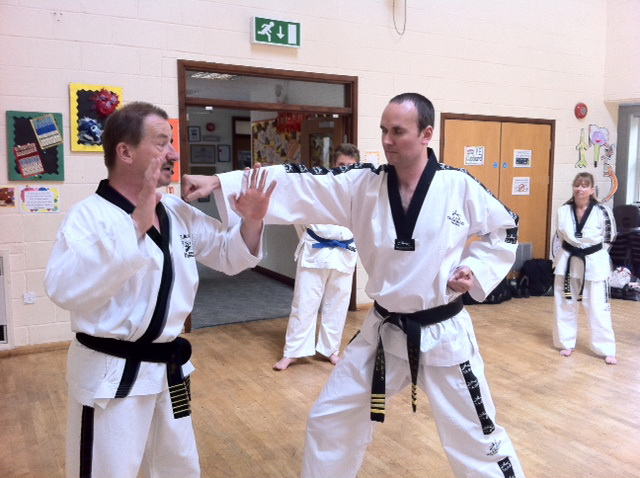 Master_Alec_Hay_North_Devon_TKD