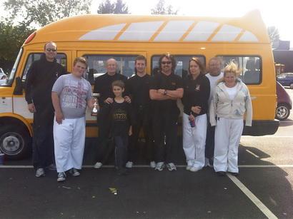 tour_bus_cardiff2011