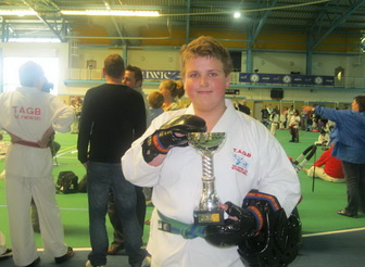 welsh_trophy_2011