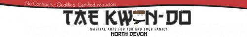 North Devon Tae Kwon-Do