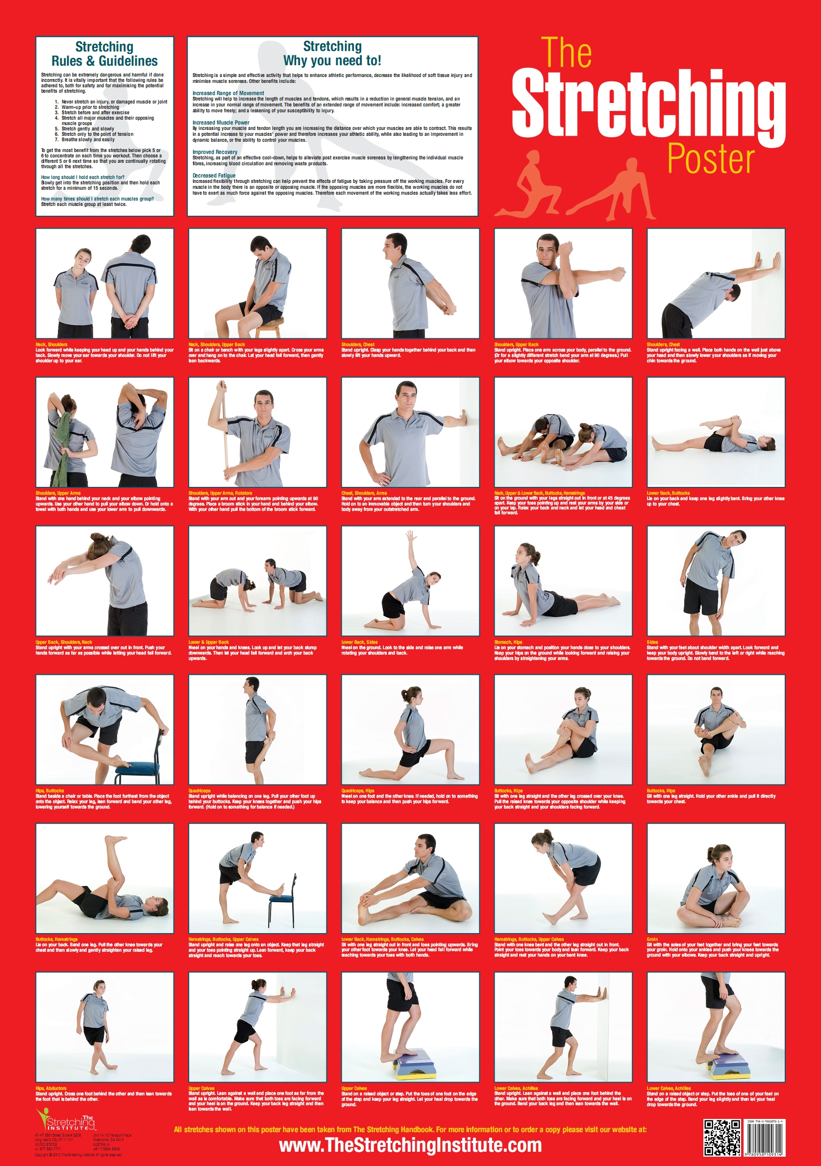 Stretching_Poster