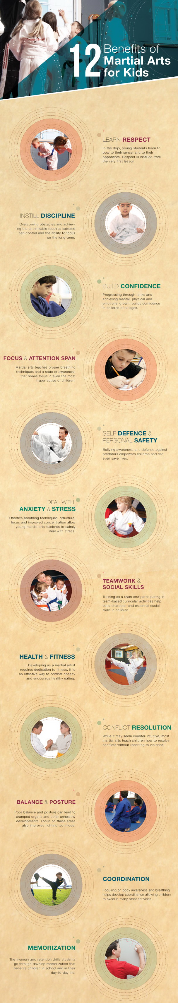 martial_arts_for_kids